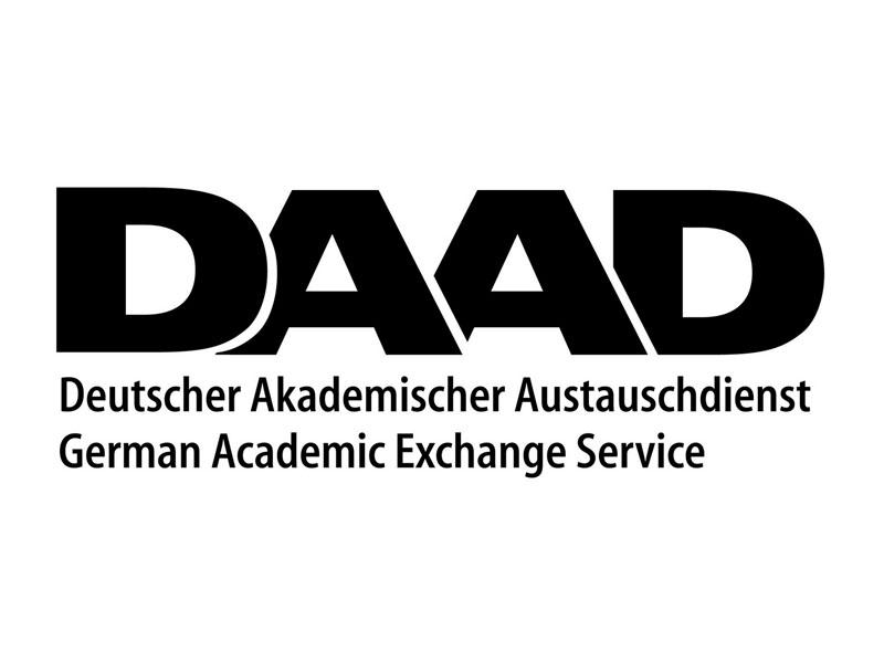 addition-grants-daad