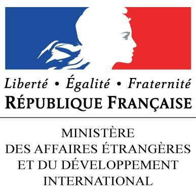 additional-grants-france