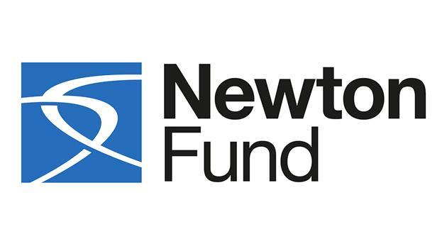 additional-grants-newton-fund